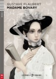 Madame Bovary + Downloadable Multimedia