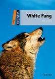 Dominoes Two White Fang