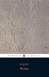 The Laws (Plato)