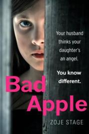 Bad Apple (Zoje Stage)