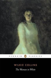 The Woman In White (Wilkie Collins)
