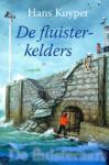 De fluisterkelders (Hans Kuyper)