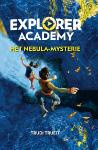 Het Nebula-mysterie (Trudi Trueit)