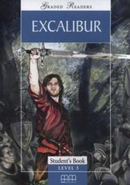 Excalibur - Teacher's Book (v.2)
