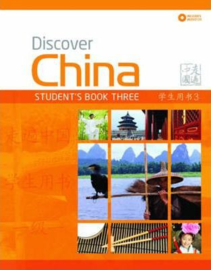 Level 3 Student's Book & Audio CD Pack