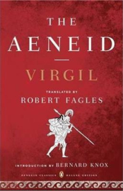 The Aeneid (Virgil)