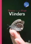 Vlinders (Simone van der Vlugt)