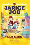 Jarige Job (David Baddiel)