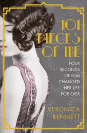 101 Pieces Of Me (Veronica Bennett)