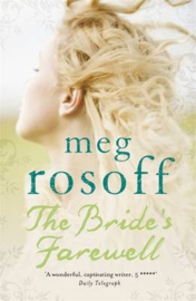 The Bride's Farewell (Meg Rosoff)
