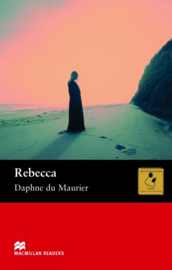 Rebecca  Reader
