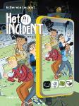 Het AI-incident (Esther van Lieshout)