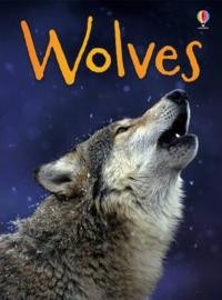 BEG Wolves