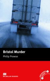 Bristol Murder  Reader