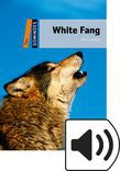 Dominoes Two White Fang Audio