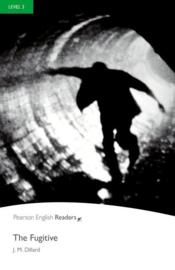 The Fugitive Book