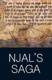 Njal's Saga