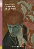 Le Rouge Et Le Noir + Downloadable Multimedia