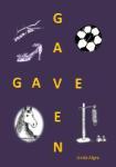 Gave gaven (Linda Algra)