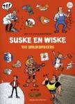 100 breinbrekers (Willy Vandersteen)