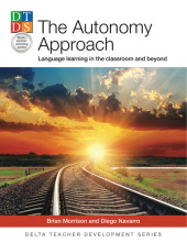 The Autonomy Approach