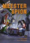 Meesterspion (Peter Elshout)