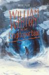 William Wenton en het Cryptoportaal (Bobbie Peers)