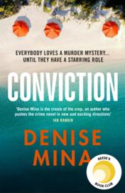 Conviction (Denise Mina)