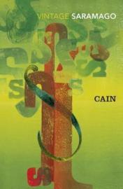 Cain (r/i)