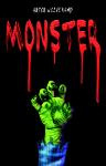Monster (Anton Wolvekamp)