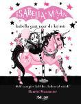 Isabella gaat naar de kermis (Harriet Muncaster)