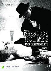 Sherlock Holmes: Das gesprenkelte Band
