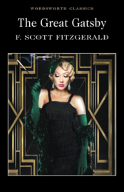 Great Gatsby (Fitzgerald, F.S.)