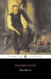 Silas Marner (George Eliot)