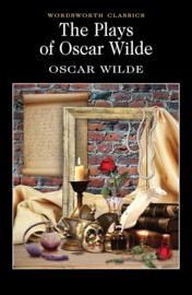 Plays of Oscar Wilde (Wilde, O.)