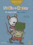 Nellie en Cezar (Ingrid Godon)