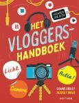 Het vloggershandboek (Shane Birley)