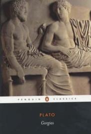 Gorgias (Plato)