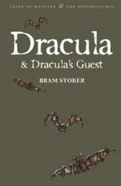 Dracula & Dracula's Guest (Stoker, B.)
