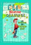 Collins geheime channel (Sabine Zett)