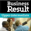 Business Result Upper-intermediate Online Workbook
