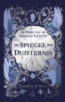 De Spiegel der Duisternis (Dorothée de Rooy)