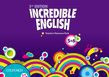 Incredible English Levels 5 And 6 Teacher's Resource Pack