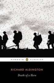 Death Of A Hero (Richard Aldington)