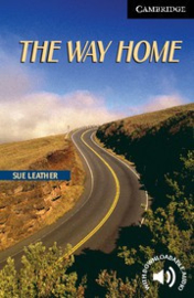 The Way Home: Paperback