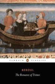 The Romance Of Tristan ( Beroul)