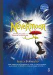 Nevermoor - Morrigan Crow en het Wondergenootschap - dyslexie uitgave (Jessica Townsend)