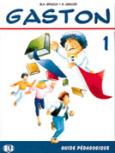 Gaston 1 Teacher's Book