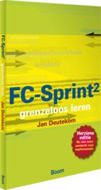 FC Sprint2