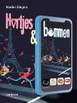 Hartjes & Bommen (Marlies Slegers)